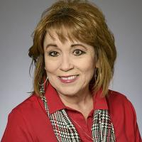 Rozanne Canizales