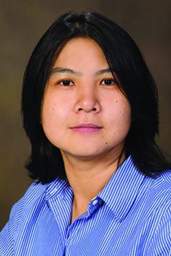 Kay Thamvichai