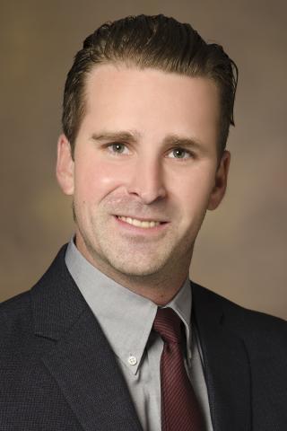 Gregory Ditzler