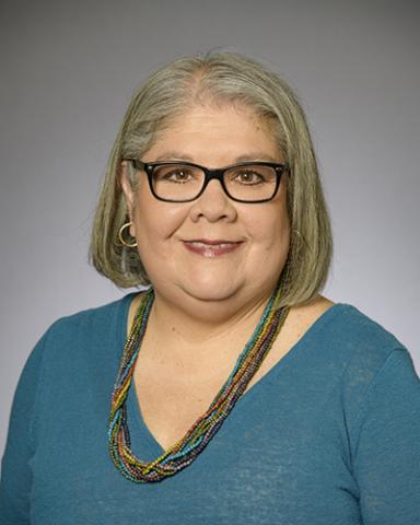 Christine Eisenfeld