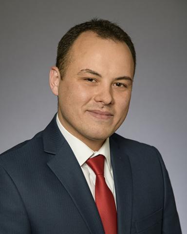 Cihan Tunc