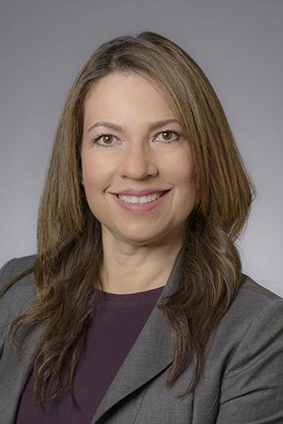 Elizabeth Curbelo