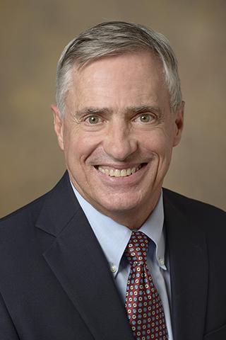 Gregory Heileman