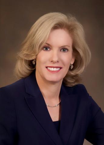 Kathleen Melde