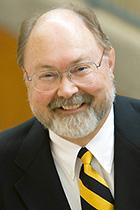 Kenneth F. Galloway