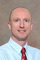 Mark A. Neifeld