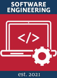 Software Engineering graphic