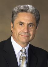 Ahmed Louri