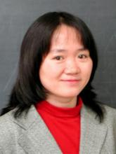 Hong Hua