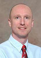 Mark Neifeld